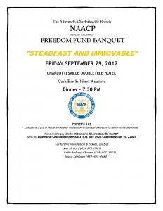 NAACP FFB 2017 flyer_Page_1